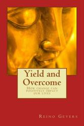 Yield_and_Overcome_Cover_for_Kindle (2)