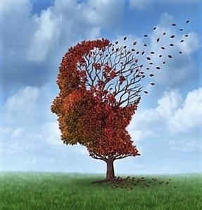 Losing Brain Function