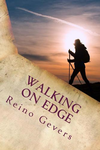 Walking_on_Edge_Cover_for_Kindle