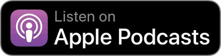 applepodcast