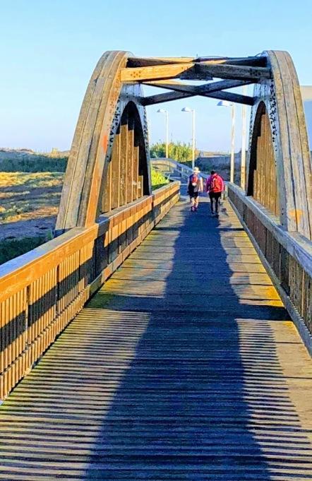 Camino_Portuguez
