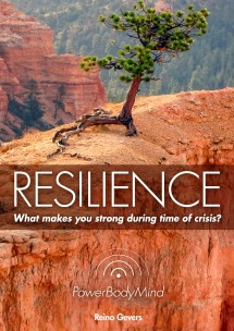 Resiliencepic